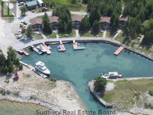 Removed: 25528 540 Highway, Meldrum Bay, ON - Removed on 2018-11-15 04:15:06