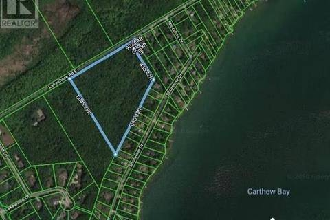 Home for sale at 2553 Lakeshore Rd East Oro-medonte Ontario - MLS: 30747270