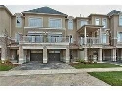 For Rent: 2554 Grand Oak Trail, Oakville, ON | 2 Bed, 2 Bath Townhouse for $2349.00.