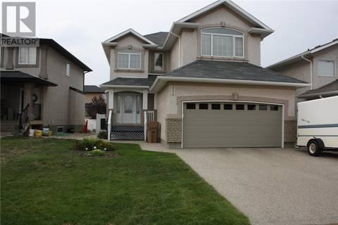 House for sale at 2554 Windsor Park Rd Regina Saskatchewan - MLS: SK762421