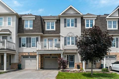 Townhouse for sale at 2555 Waterlilly Wy Ottawa Ontario - MLS: 1159740