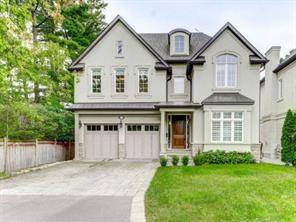 House for sale at 2557 Kate  Oakville Ontario - MLS: O4578723