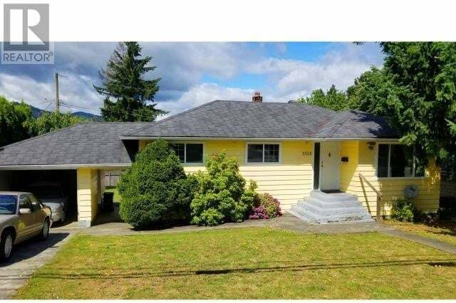 House for sale at 2558 Anderson Ave Port Alberni British Columbia - MLS: 471430