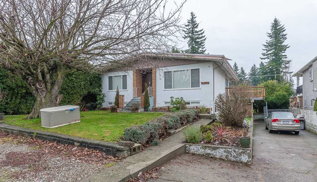 Removed: 2558 Minter Street, Abbotsford, BC - Removed on 2020-01-25 04:21:10