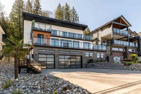 House for sale at 25588 Godwin  Drive Dr Maple Ridge British Columbia - MLS: R2445047