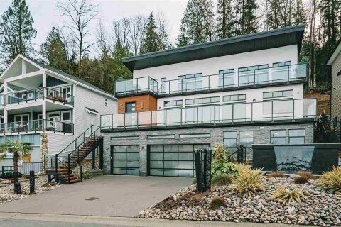 House for sale at 25588 Godwin Dr Maple Ridge British Columbia - MLS: R2528761