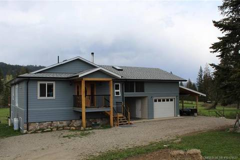 House for sale at 2559 Hendrickson Rd Sorrento British Columbia - MLS: 10179537