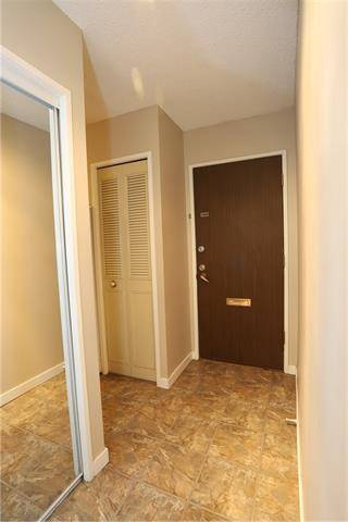 Condo for sale at 1620 8 Ave Northwest Unit 256 Calgary Alberta - MLS: C4242855