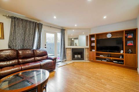 Townhouse for sale at 9452 Prince Charles Blvd Unit 256 Surrey British Columbia - MLS: R2448907