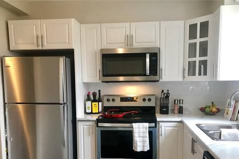 Townhouse for sale at 256 Brownleigh Ave Welland Ontario - MLS: 30725214