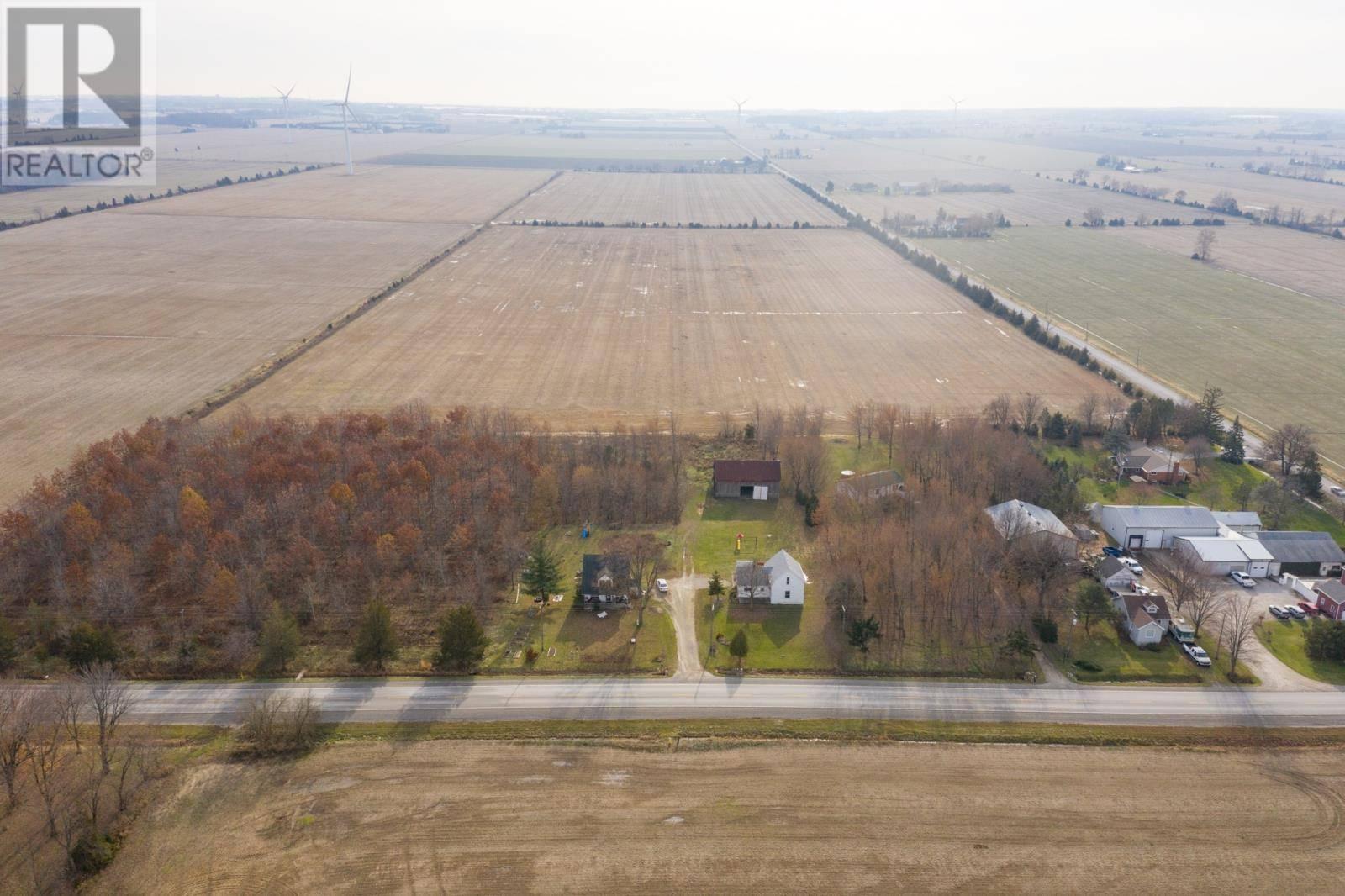 256 County Rd 14 East, Kingsville | Image 1