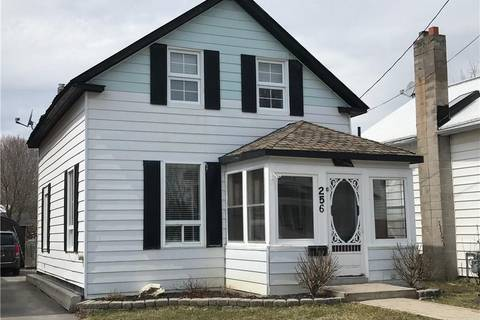 House for sale at 256 Harriet St Arnprior Ontario - MLS: 1150133