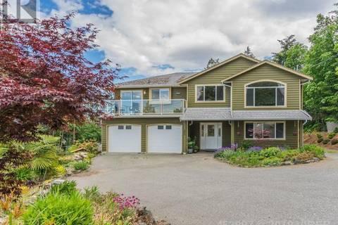 House for sale at 256 King Rd Nanaimo British Columbia - MLS: 453997