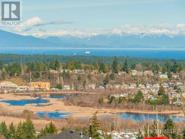 House for sale at 256 King Rd Nanaimo British Columbia - MLS: 466625