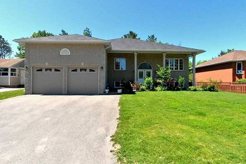 House for sale at 256 Old Mosley St Wasaga Beach Ontario - MLS: S4411493