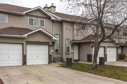 Townhouse for sale at 256 Shawinigan Dr SW Calgary Alberta - MLS: A1050807