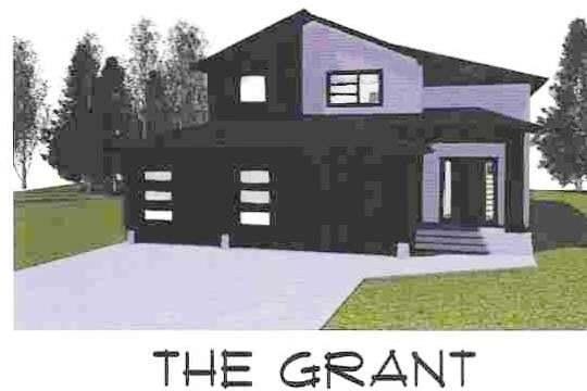 House for sale at 256 Terra Nova Cr Cold Lake Alberta - MLS: E4164305