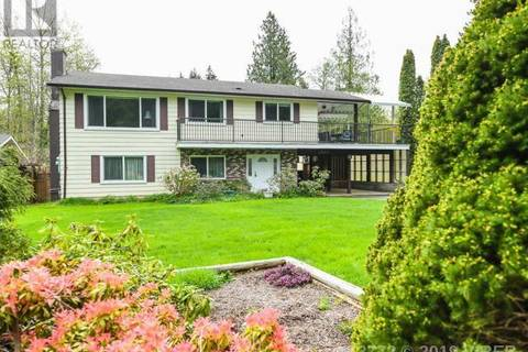 House for sale at 2560 Mabley Rd Courtenay British Columbia - MLS: 453773