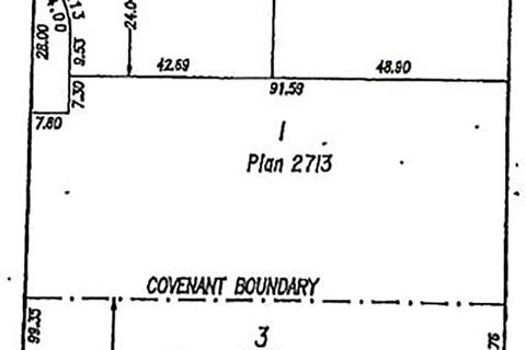 Home for sale at 25608 Bosonworth Ave Maple Ridge British Columbia - MLS: R2363941