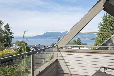 2562 1st Avenue W, Vancouver   Image 2