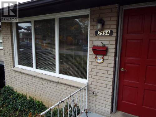 2564 Armstrong Avenue, Windsor | Image 2