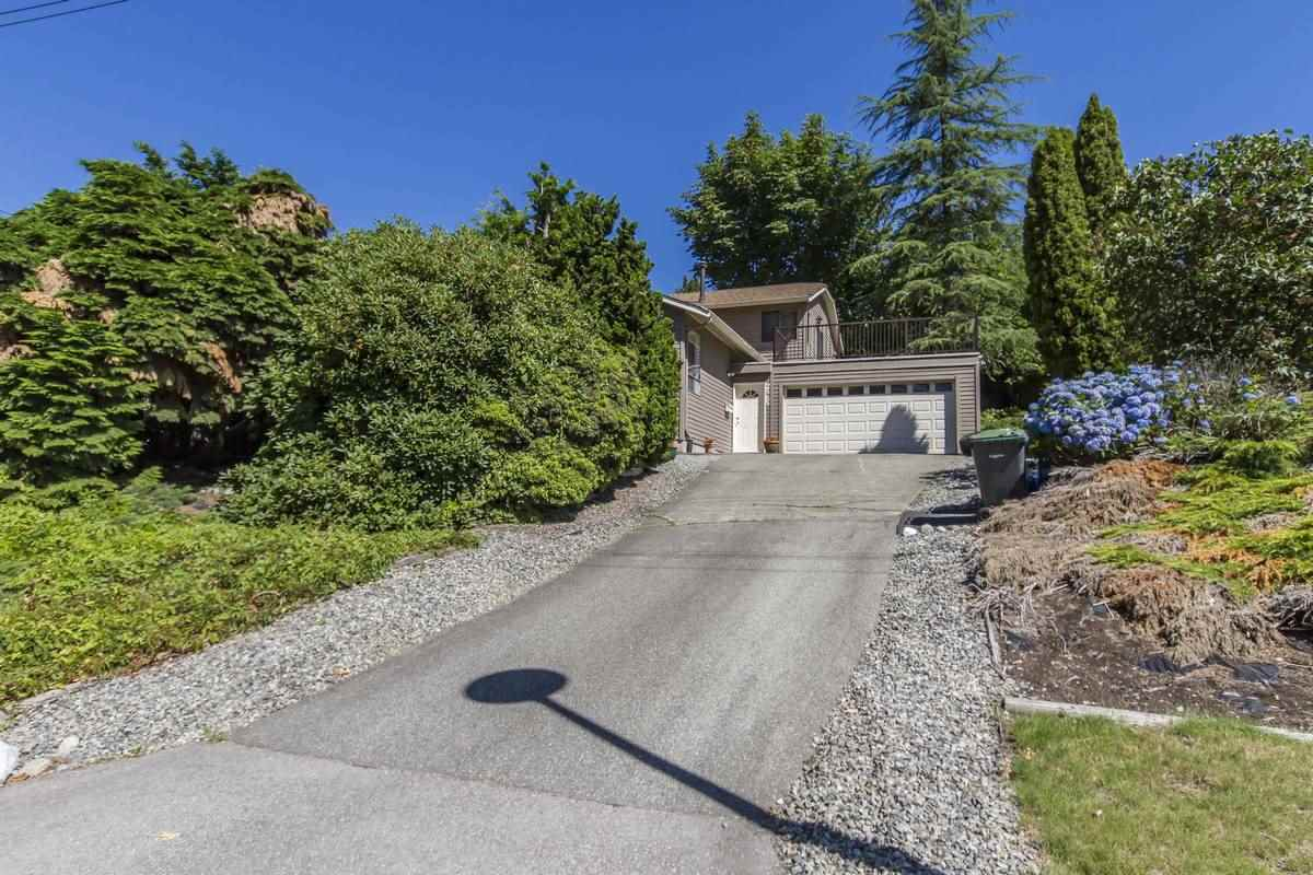Removed: 2565 Cape Horn Avenue, Coquitlam, BC - Removed on 2018-10-12 05:39:12