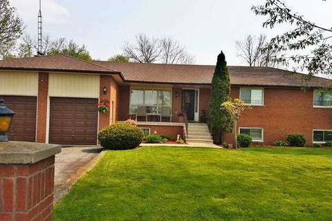 House for sale at 2567 6 Line Bradford West Gwillimbury Ontario - MLS: N4470710