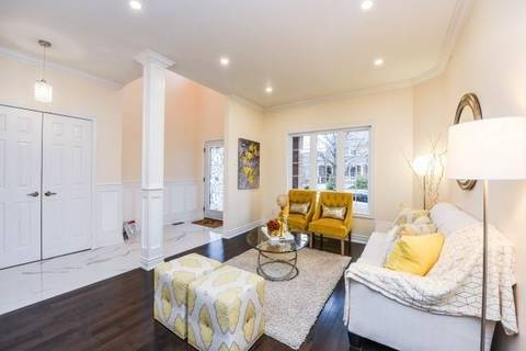 2567 Carberry Way, Oakville | Image 2