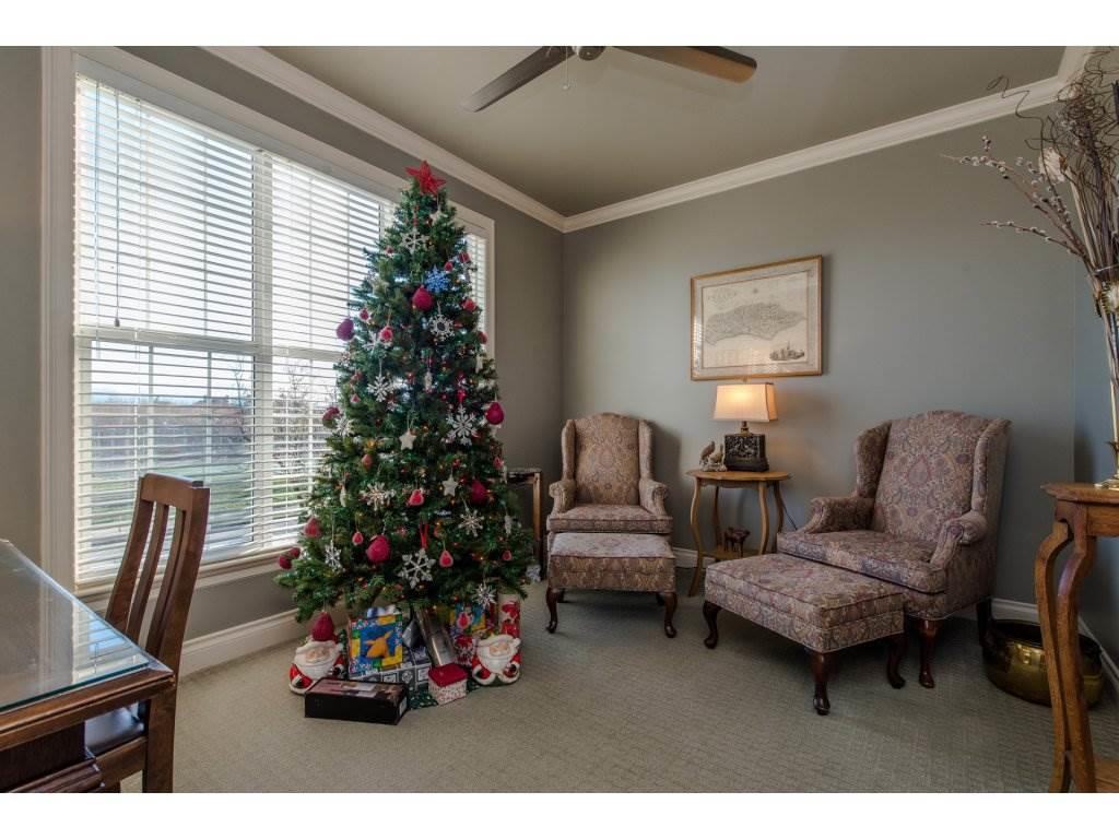 For Sale: 2567 Eagle Mountain Drive, Abbotsford, BC   4 Bed, 4 Bath House for $1,158,800. See 20 photos!