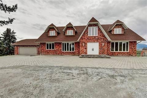 Residential property for sale at 2568 Klo Rd Kelowna British Columbia - MLS: 10169001