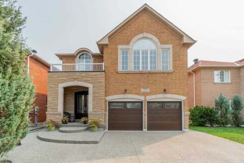 House for sale at 2568 North Ridge Tr Oakville Ontario - MLS: W4916858