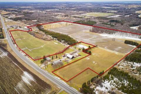 Commercial property for sale at 25684 Highway 48  Georgina Ontario - MLS: N4532468