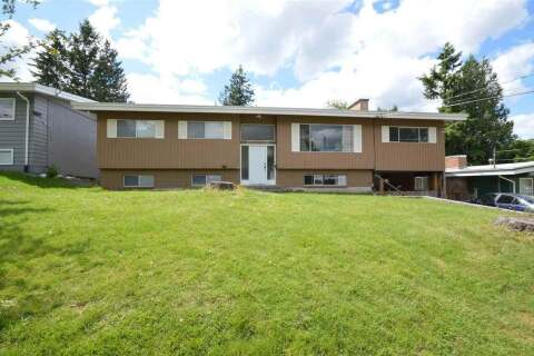 House for sale at 2569 Sugarpine St Abbotsford British Columbia - MLS: R2462091