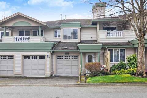 Townhouse for sale at 13888 70 Ave Unit 257 Surrey British Columbia - MLS: R2464796