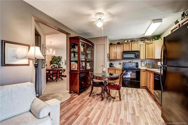 For Sale: 2001 Highway 97s Highway, West Kelowna, BC | 2 Bed, 2 Bath House for $211,400. See 26 photos!