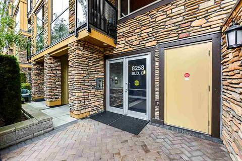 Condo for sale at 8258 207a St Unit 257 Langley British Columbia - MLS: R2407328