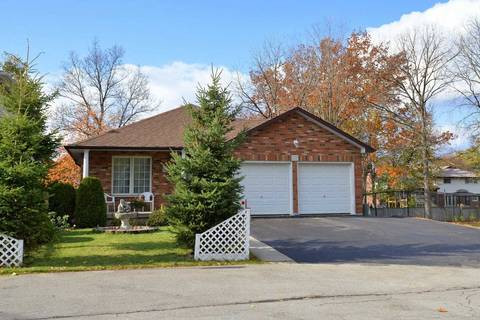 House for sale at 257 Annabelle St Hamilton Ontario - MLS: X4633290