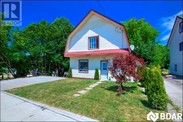 House for sale at 257 Charles Street Midland Ontario - MLS: S4187774