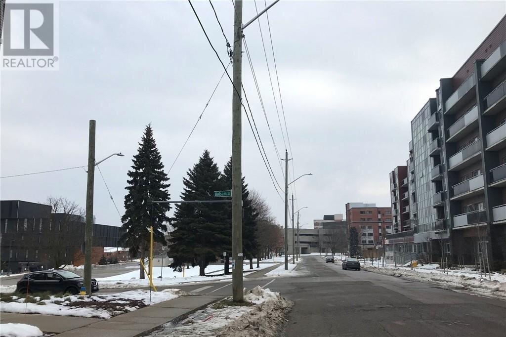 Condo for sale at 257 Hemlock St Waterloo Ontario - MLS: 40056722