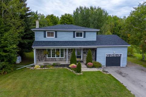 House for sale at 257 Macavalley Rd Tiny Ontario - MLS: S4583773