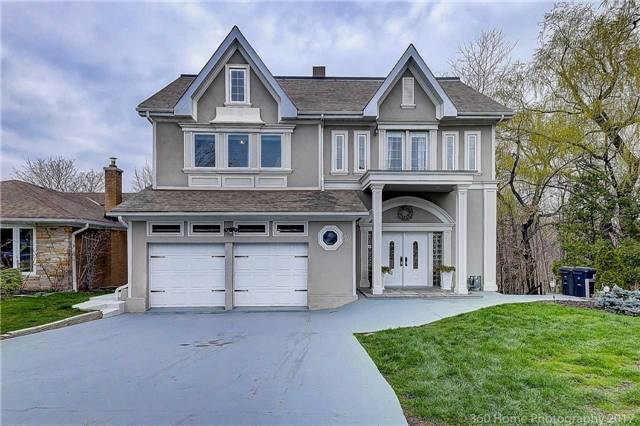 Removed: 257 Martin Grove Road, Toronto, ON - Removed on 2017-06-05 05:45:24