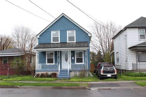 House for sale at 257 Mitchell St Port Colborne Ontario - MLS: 30734366