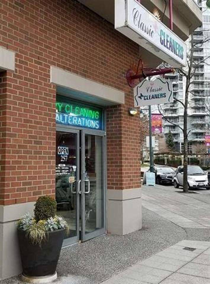Commercial property for sale at 257 Newport Dr Port Moody British Columbia - MLS: C8029036
