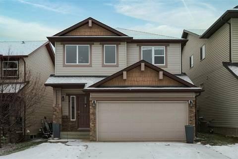 House for sale at 257 Pantego Cs Northwest Calgary Alberta - MLS: C4278152