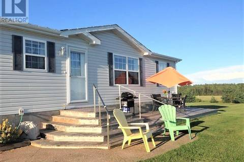 Home for sale at 257 Park Rd Souris Prince Edward Island - MLS: 201815107