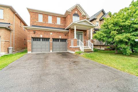 House for sale at 257 Swindale Dr Milton Ontario - MLS: W4505002