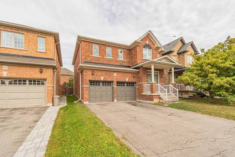 House for sale at 257 Swindale Dr Milton Ontario - MLS: W4563351