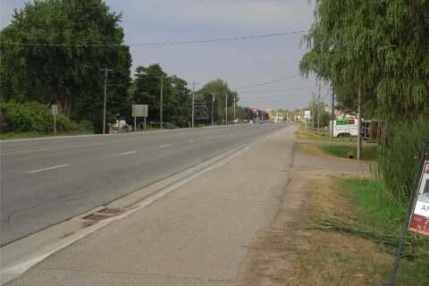 257 Young Street, Adjala-tosorontio | Image 2