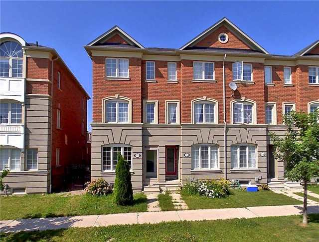 Sold: 2570 Bur Oak Avenue, Markham, ON