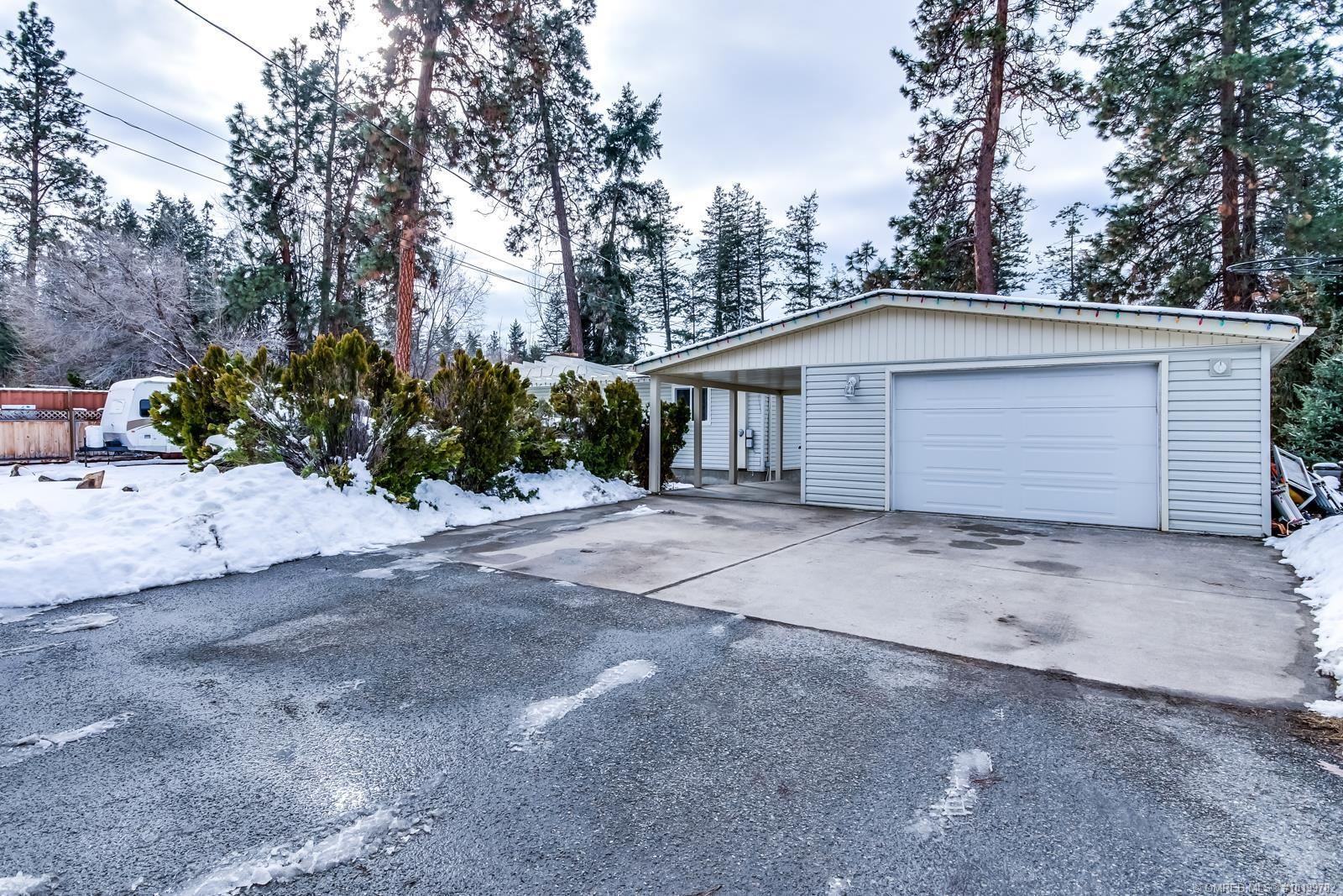 Removed: 2570 Maquinna Road, Kelowna, BC - Removed on 2020-03-04 04:33:19